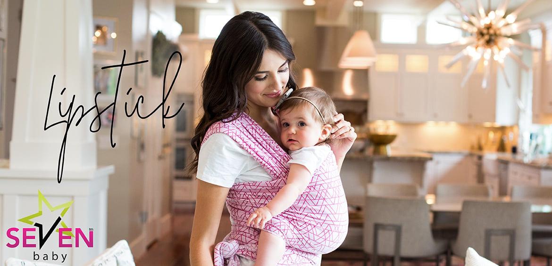 3504d2c1387 Seven™ Baby - Baby Slings